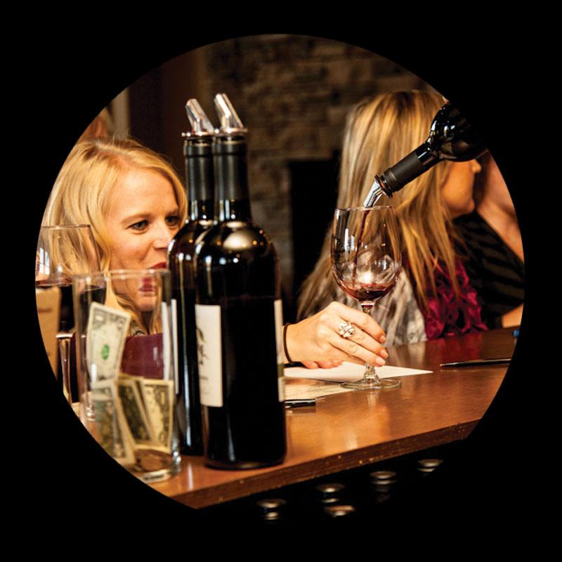 Seattle-Winery-Tours-Girls.jpg