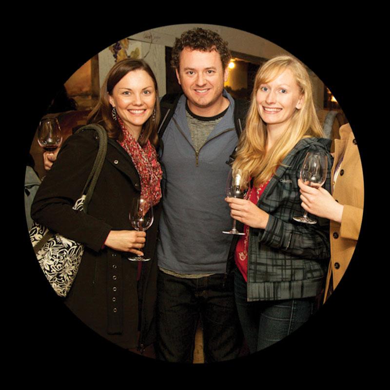 Winery-Tours-Seattle-Friends.jpg