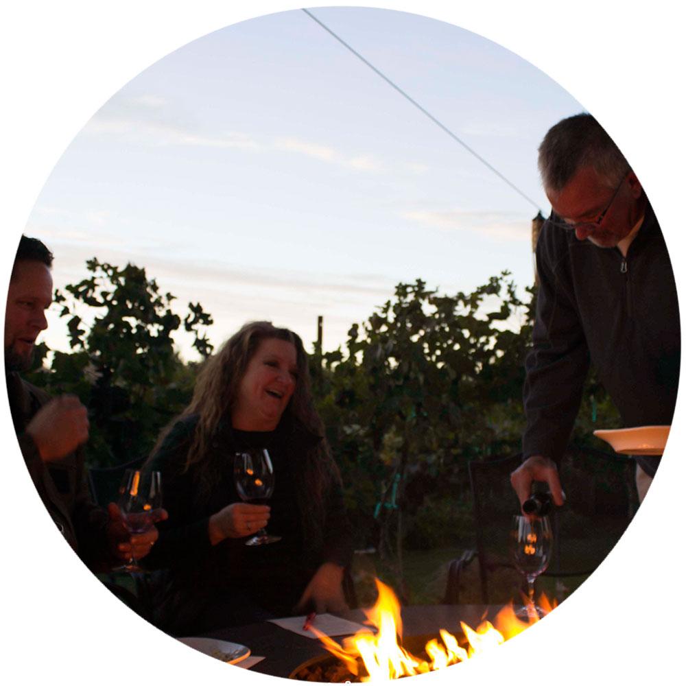 winery-tour-3.jpg