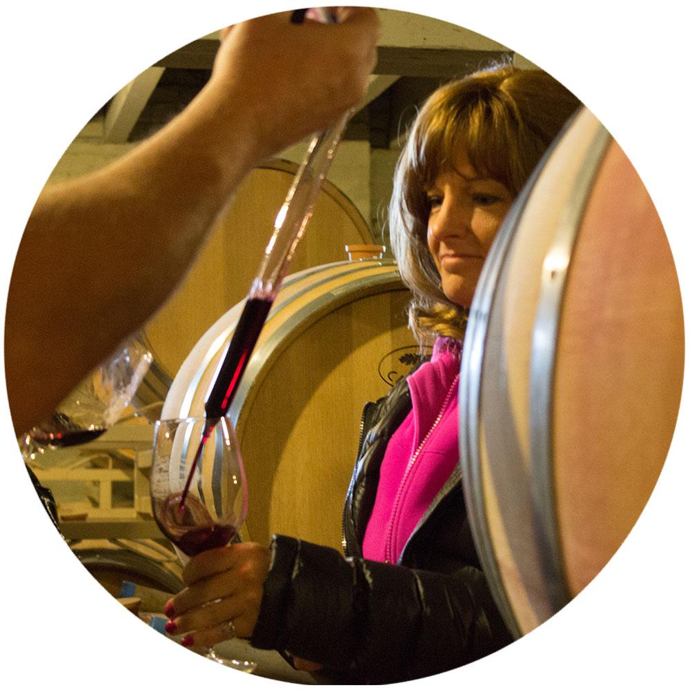 winery-tour-4.jpg