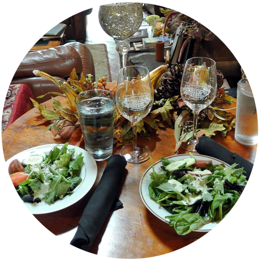 winery-tour-photo.jpg