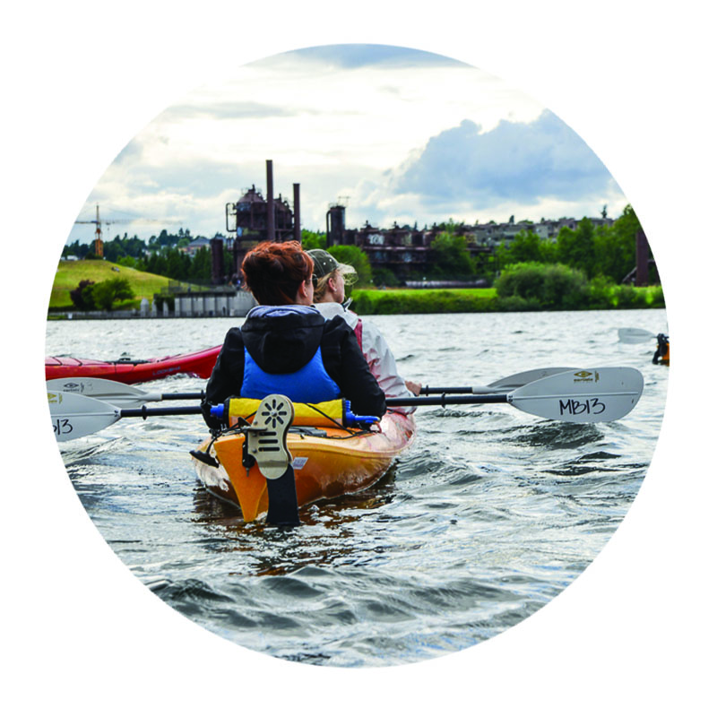 kayaking icon on sale page.jpg