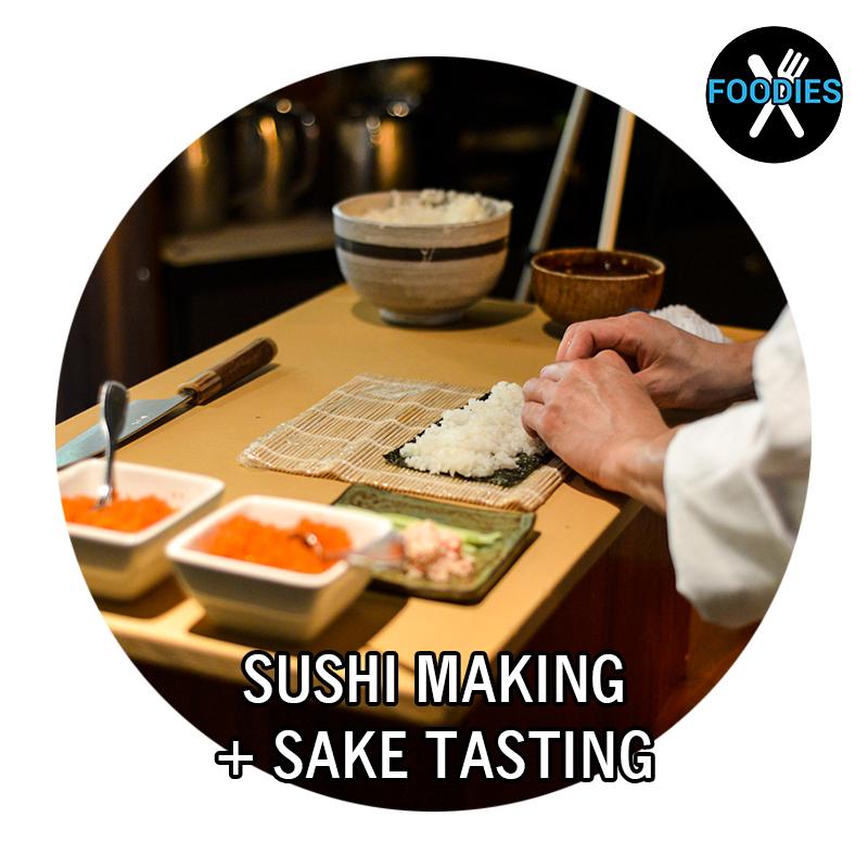 SushiMakingIcon.jpg