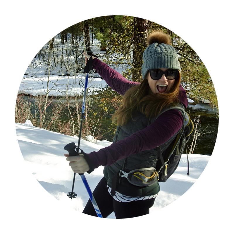 snowshoeing1.jpg