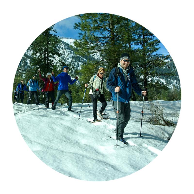 Snowshoeing3.jpg