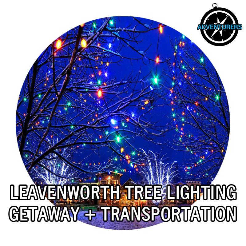 Tree Lighting Icon.jpg