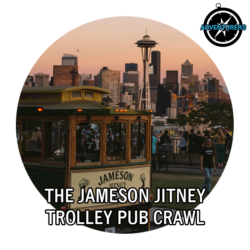 NEW JITNEY ICON.png