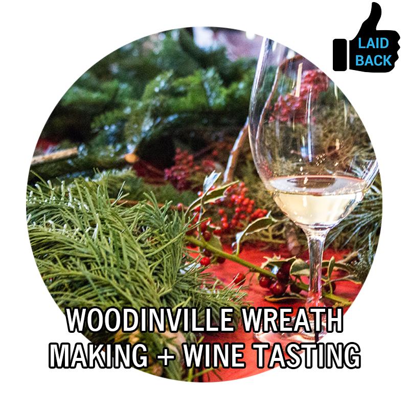 Wreath-Making-Woodinville-Icon.jpg