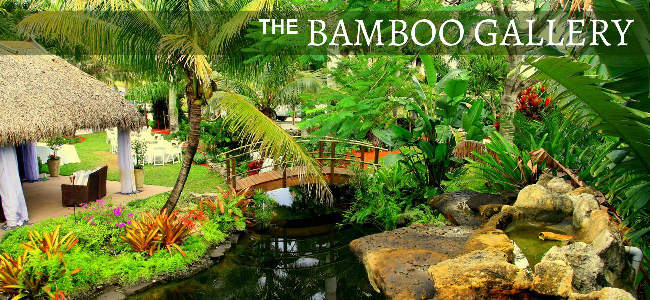 Bamboo Gallery.jpg