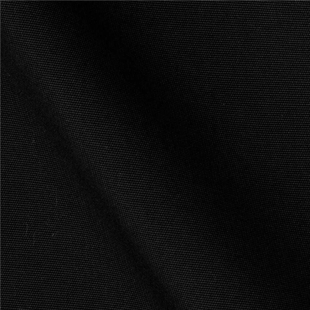 Black 5408