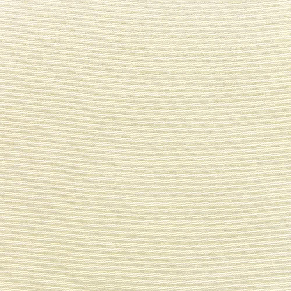 Canvas 5453