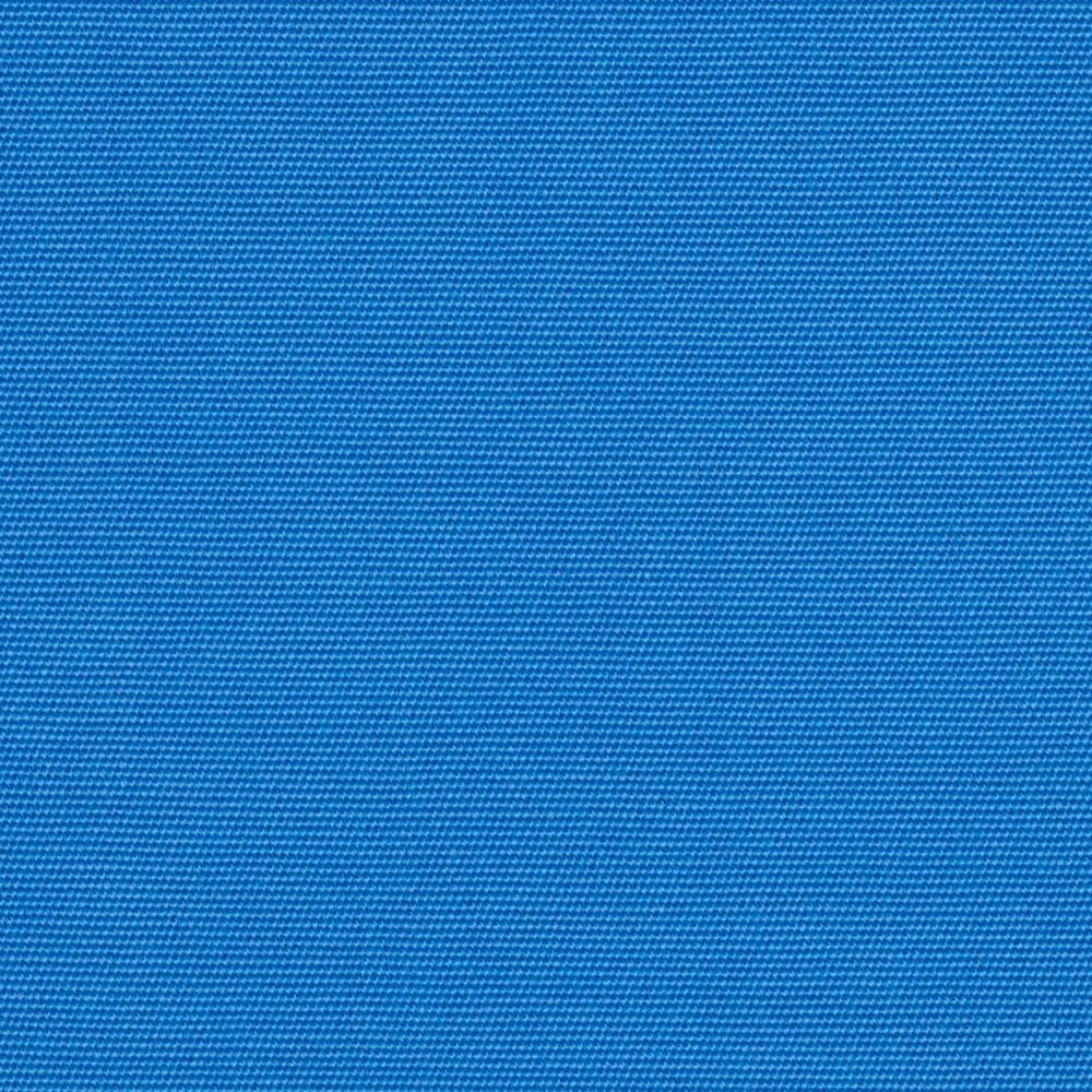 Capri 5426