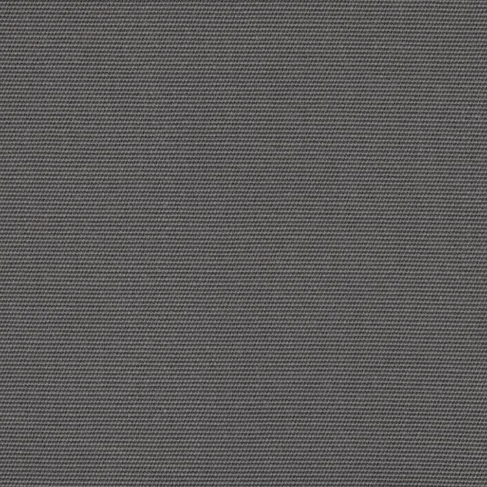 Charcoal 54048