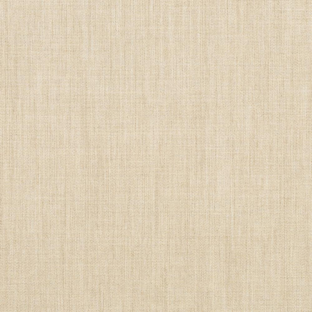 Flax 5492