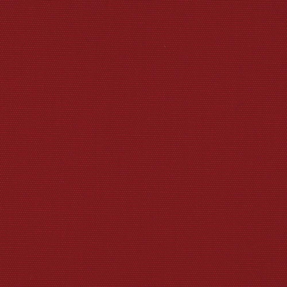 Jockey Red 5403
