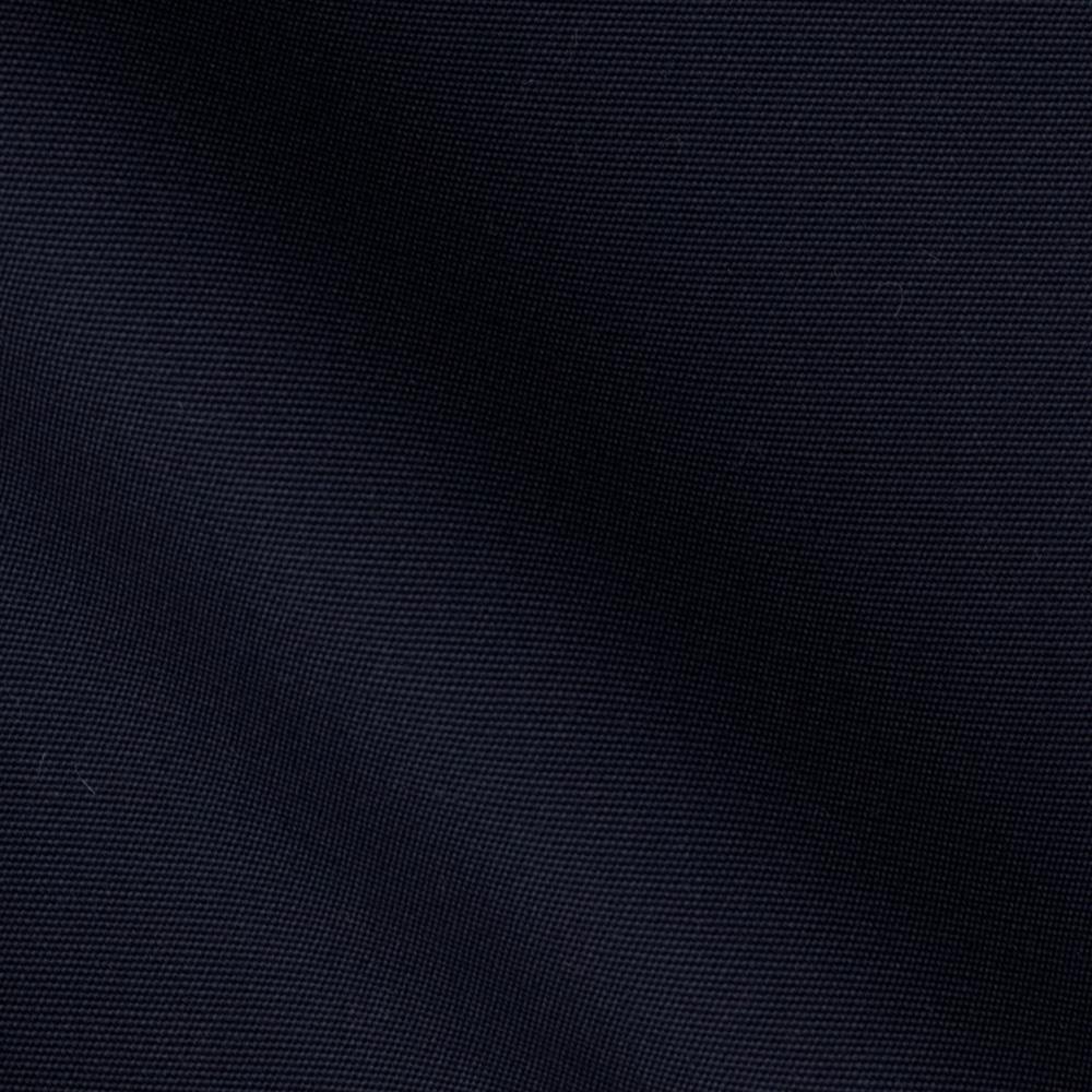 Navy 5439