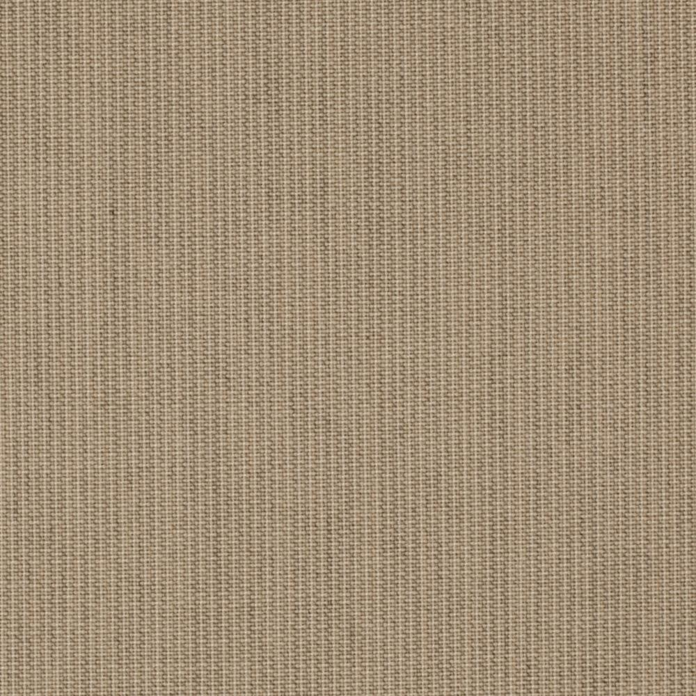 Sand 48019