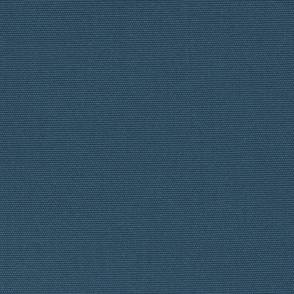 Sapphire Blue 5452
