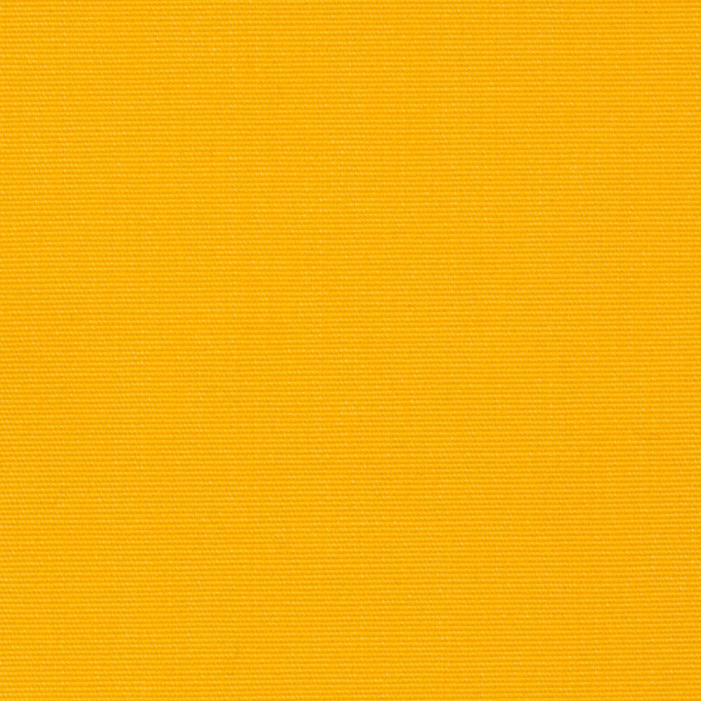 Sunflower 5457