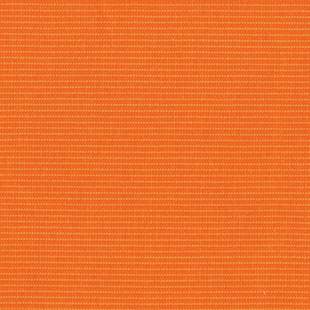 Tangerine 5406