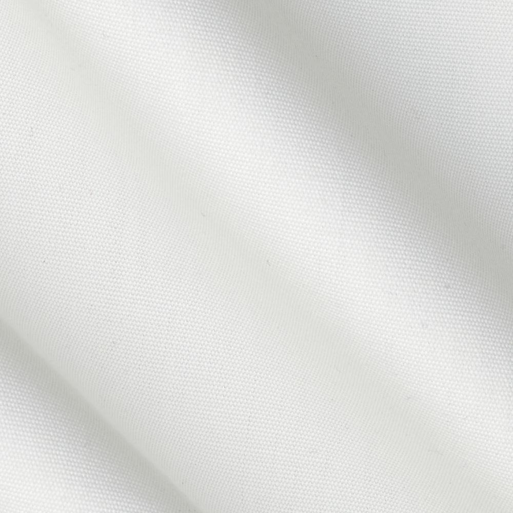 White 57003