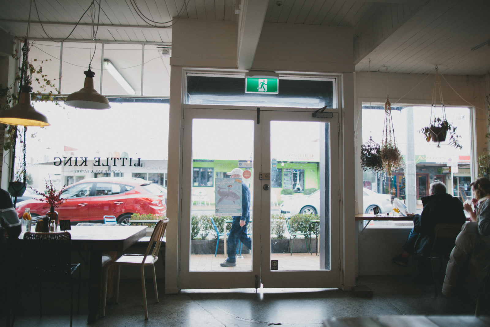 Auckland Photographer