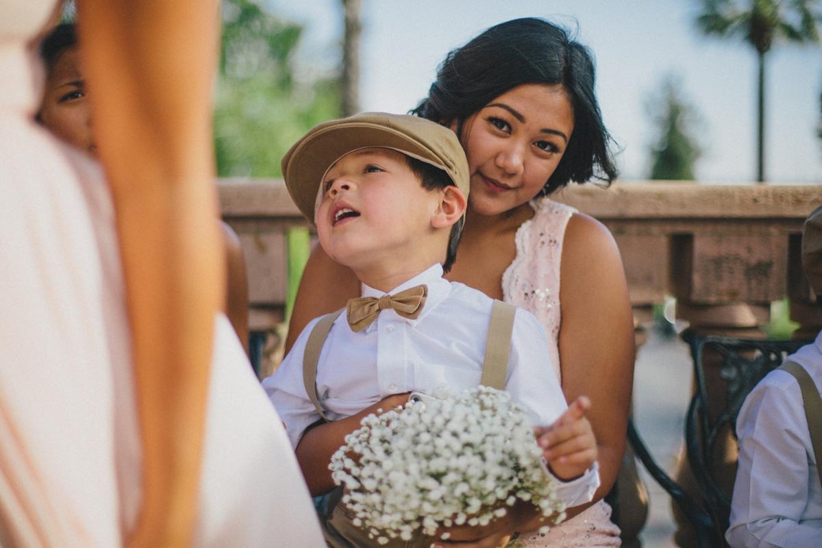 California Wedding Photographer - Patty LageraCalifornia Wedding Photographer - Patty Lagera