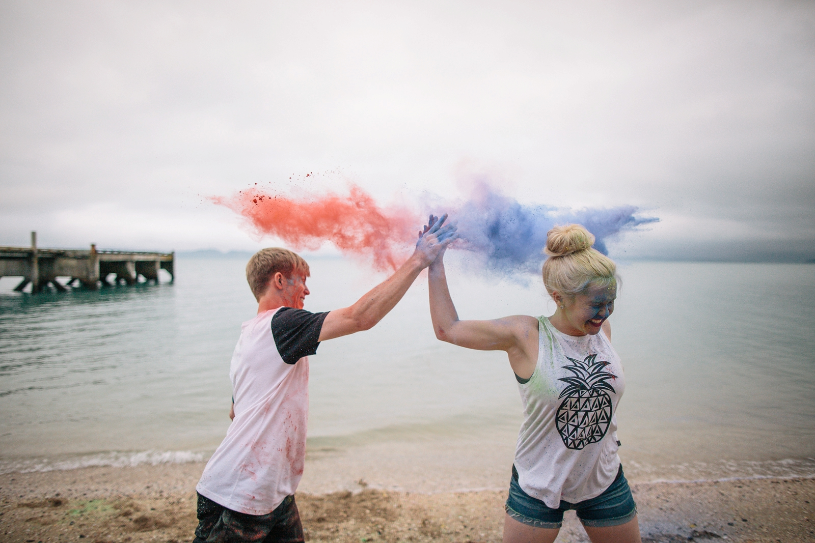 Holi Powder Engagement Shoot_Patty Lagera Photography_0077.jpg