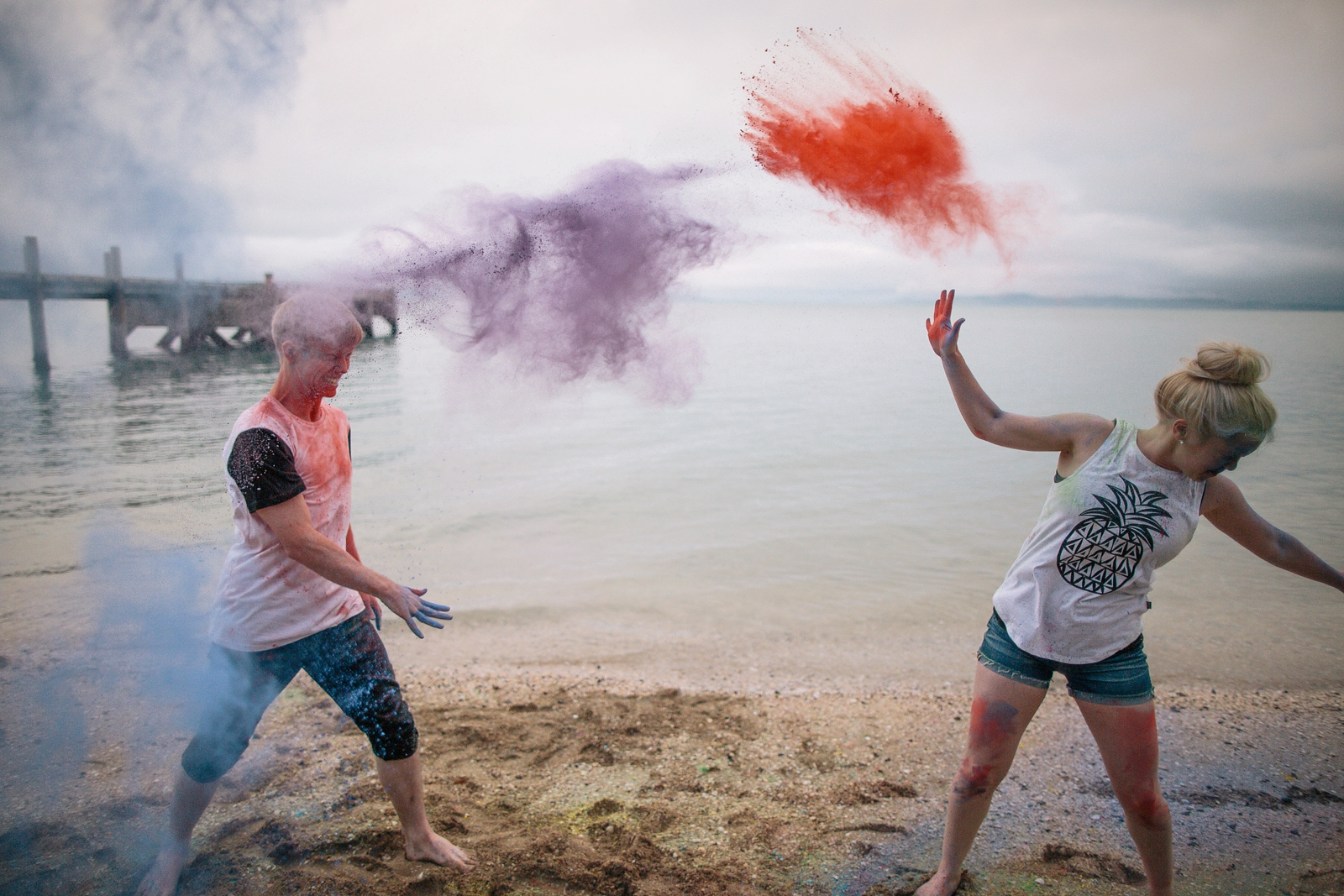 Holi Powder Engagement Shoot_Patty Lagera Photography_0079.jpg