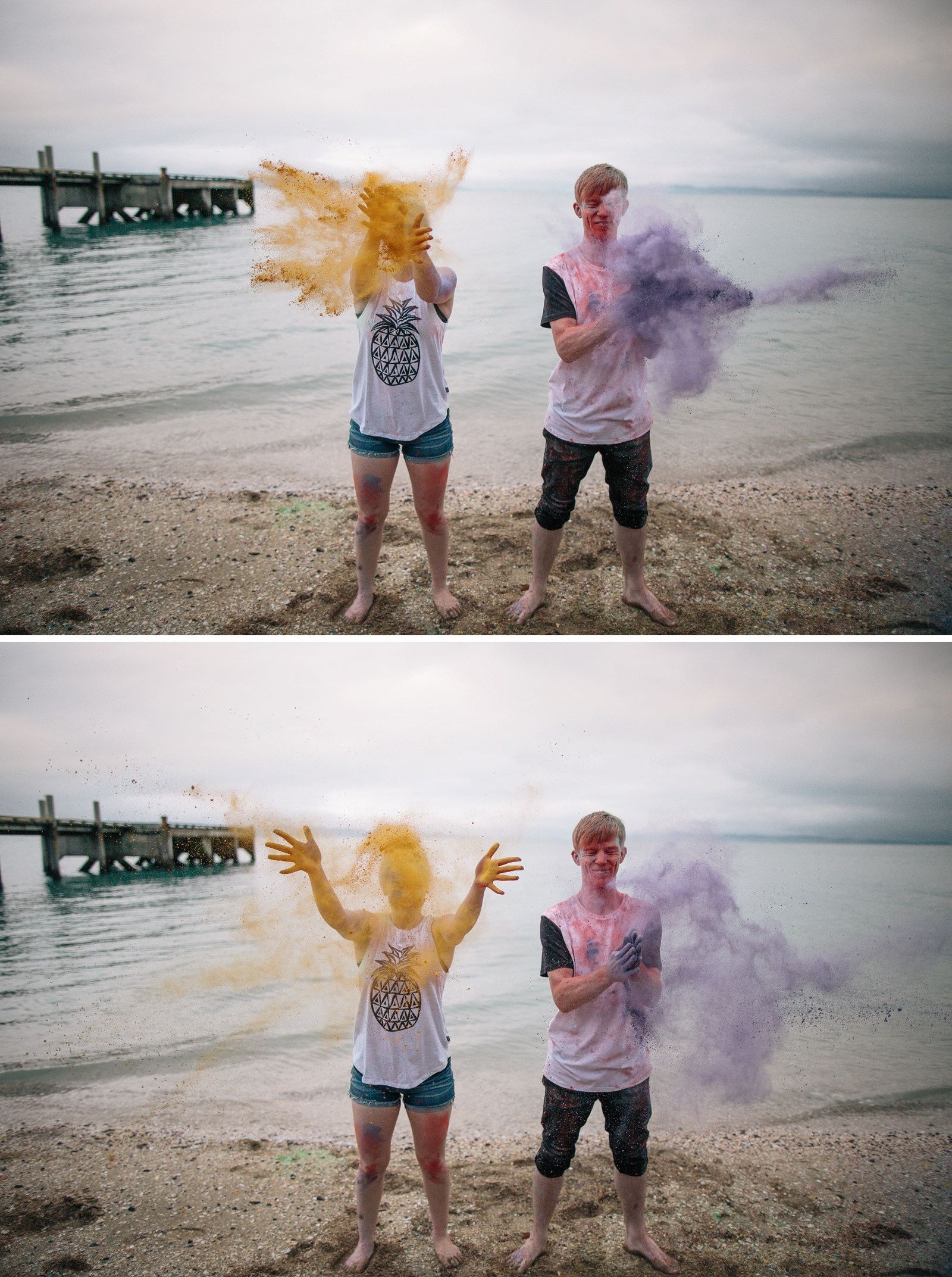 Holi Powder Engagement Shoot_Patty Lagera Photography_0080.jpg