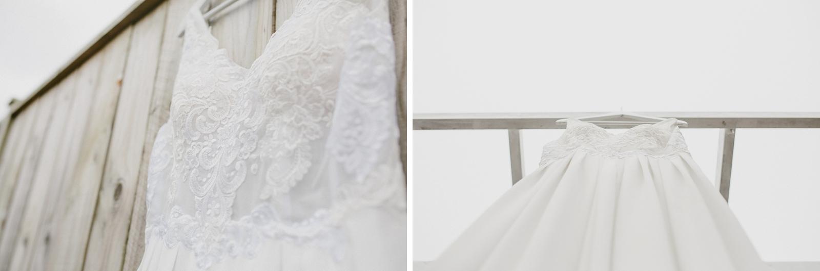 GabbyFiti_Auckland Wedding Photographer_Patty Lagera_0002.jpg