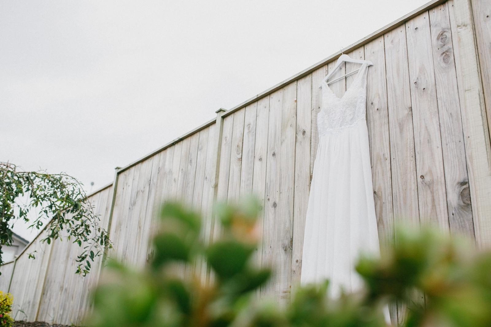 GabbyFiti_Auckland Wedding Photographer_Patty Lagera_0001.jpg