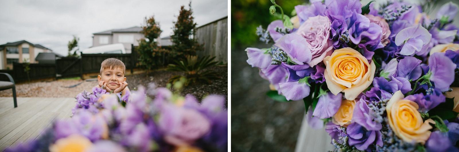 GabbyFiti_Auckland Wedding Photographer_Patty Lagera_0010.jpg