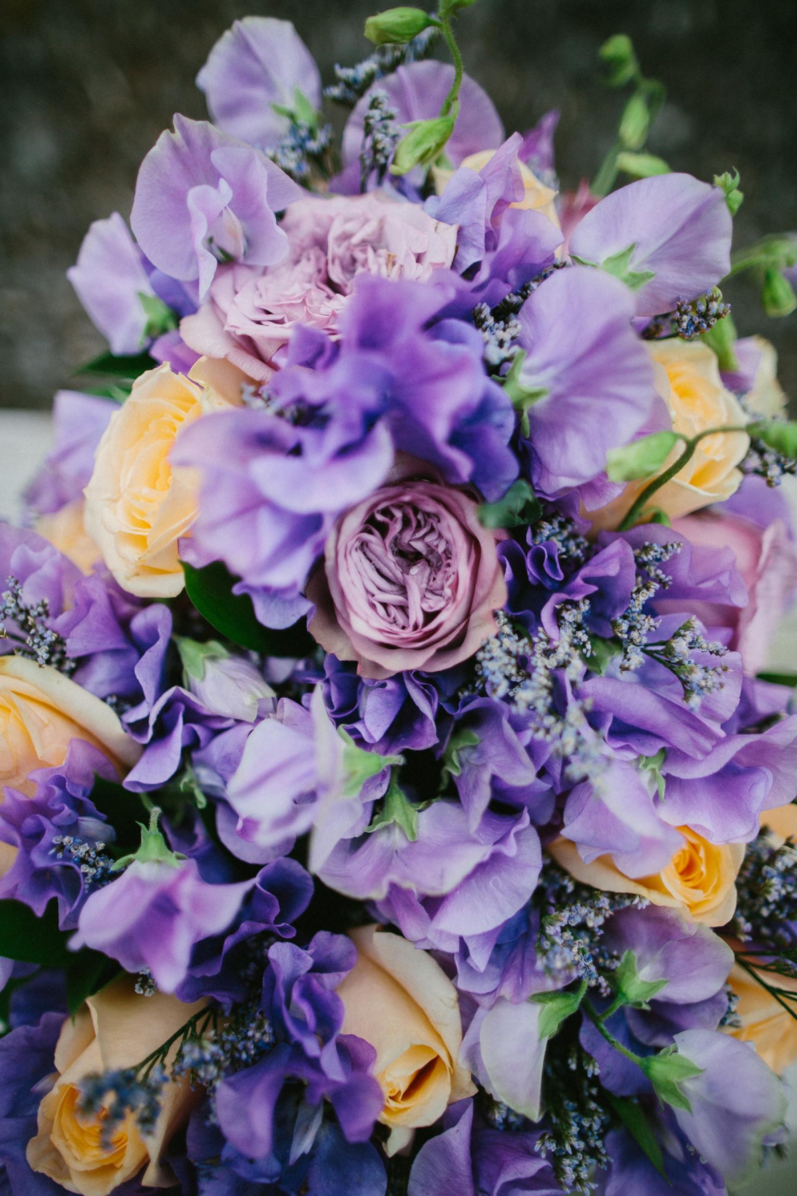 GabbyFiti_Auckland Wedding Photographer_Patty Lagera_0009.jpg