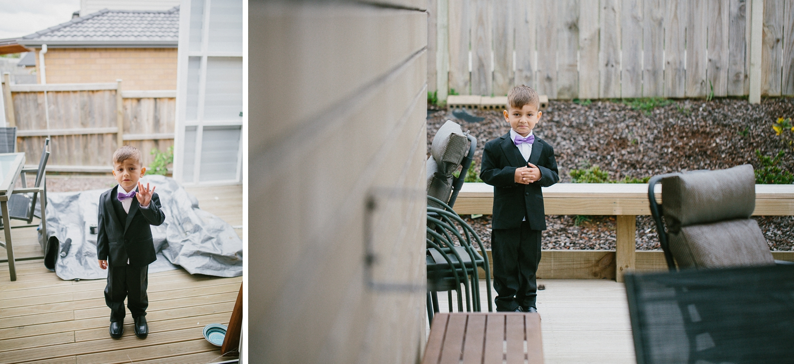 GabbyFiti_Auckland Wedding Photographer_Patty Lagera_0014.jpg
