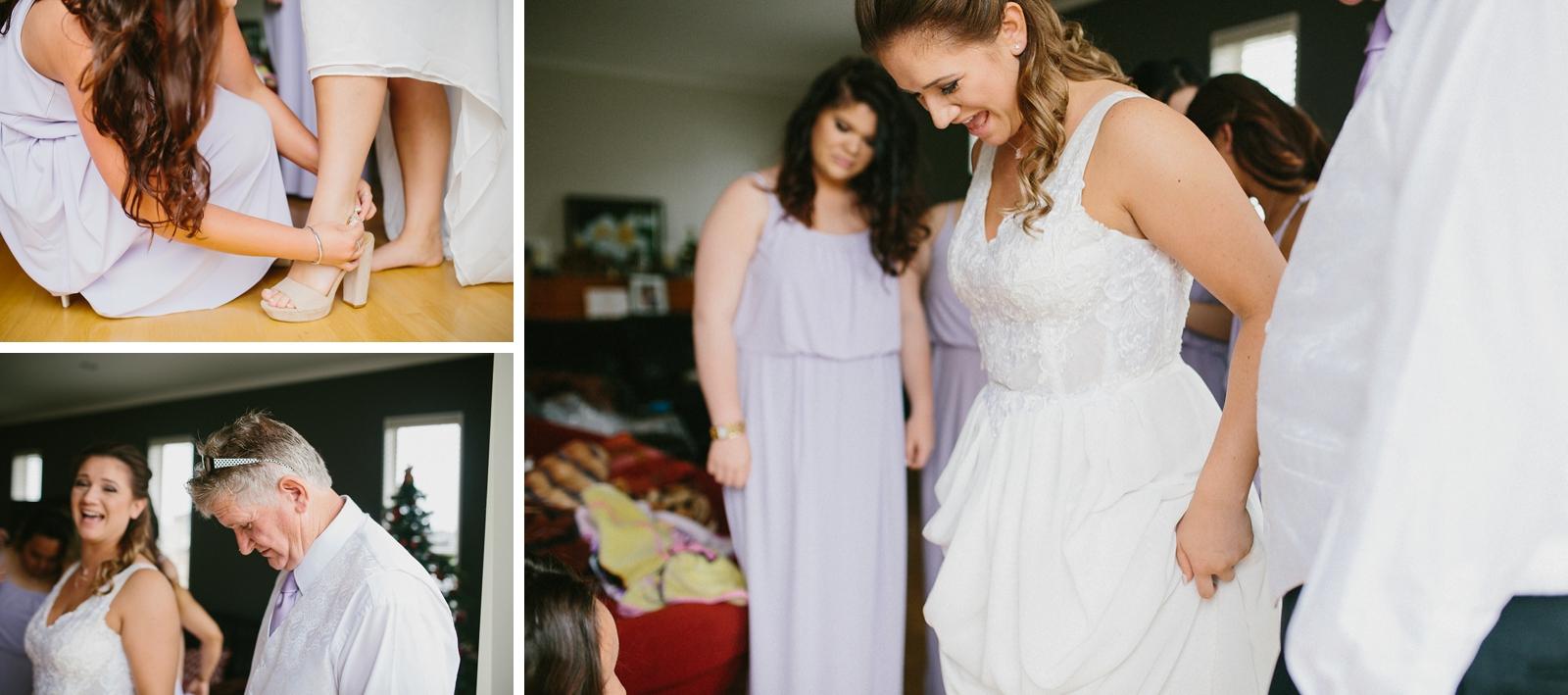 GabbyFiti_Auckland Wedding Photographer_Patty Lagera_0017.jpg