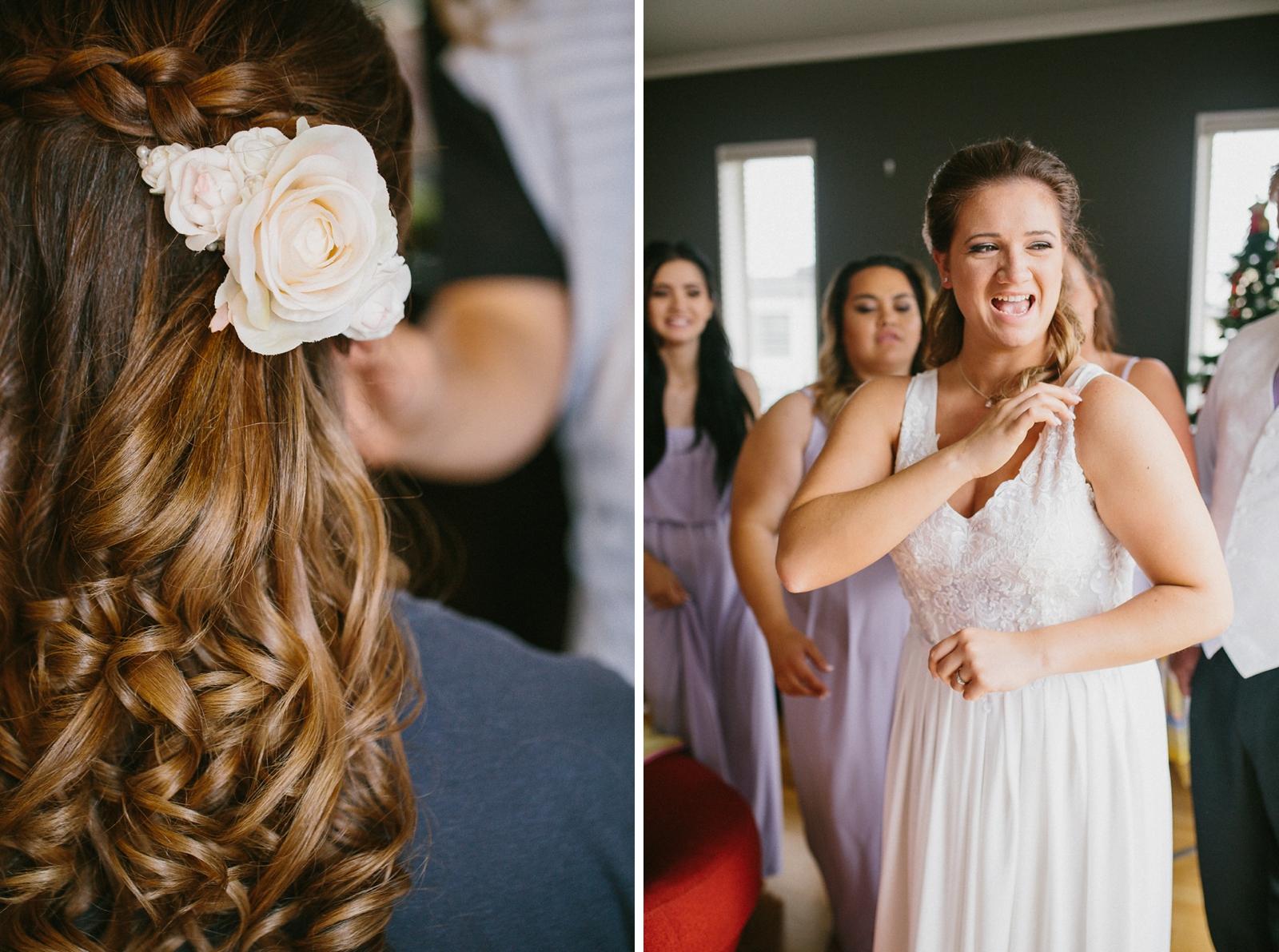 GabbyFiti_Auckland Wedding Photographer_Patty Lagera_0016.jpg