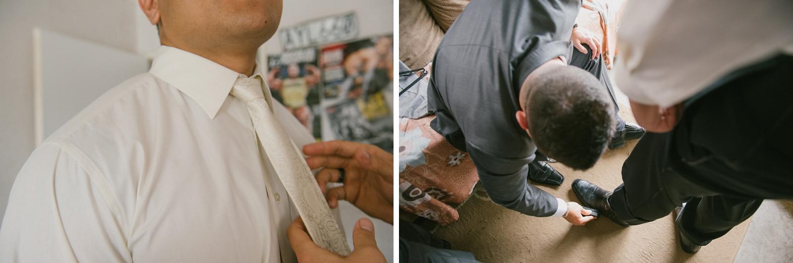 GabbyFiti_Auckland Wedding Photographer_Patty Lagera_0020.jpg