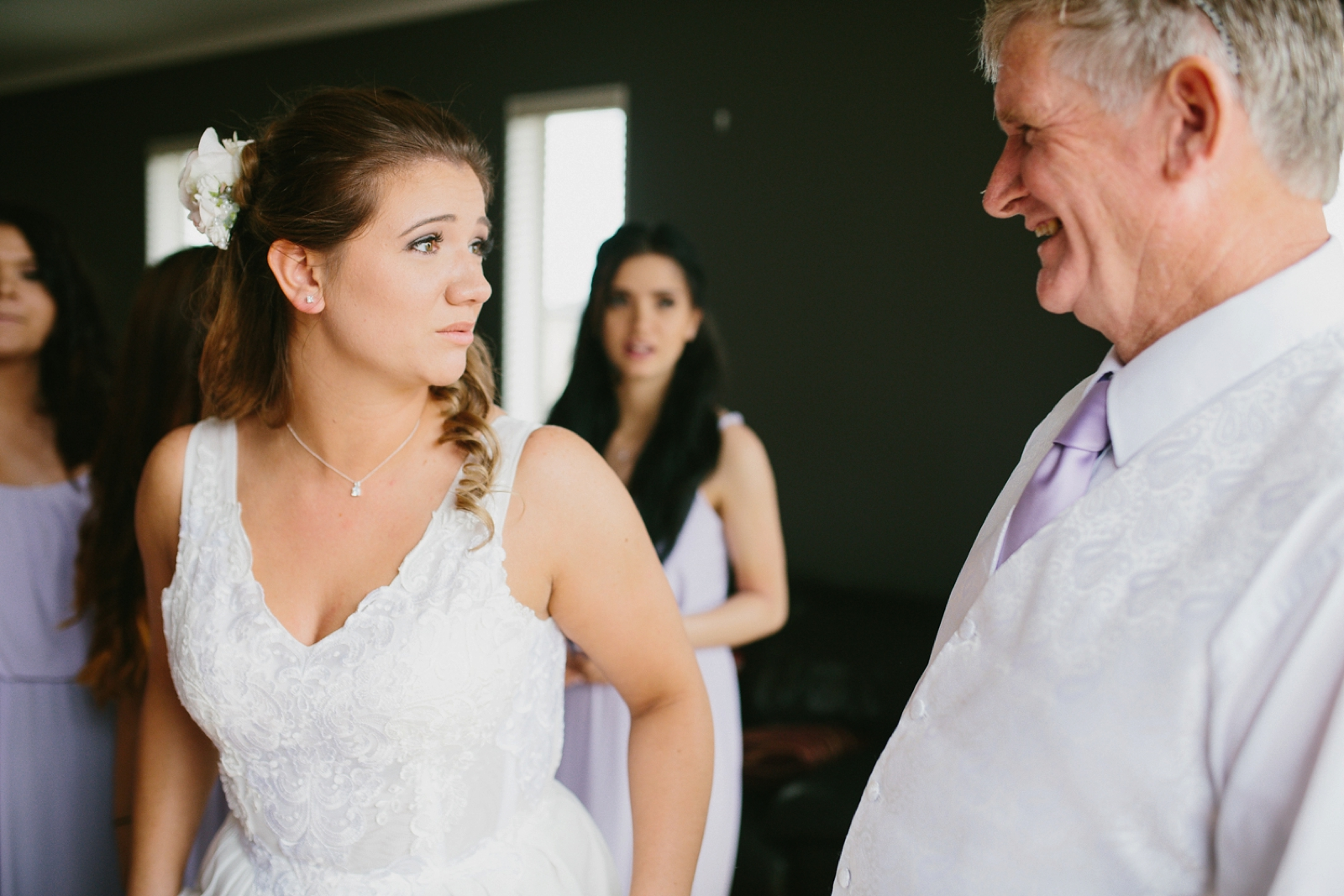 GabbyFiti_Auckland Wedding Photographer_Patty Lagera_0018.jpg