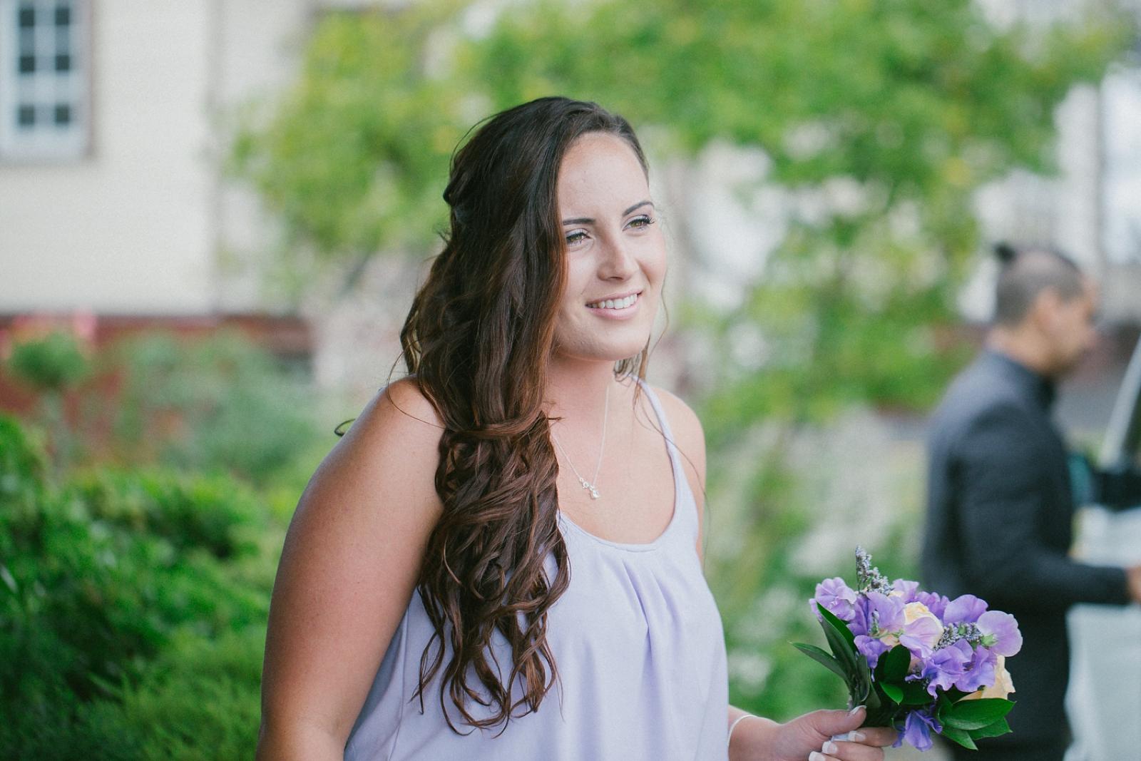 GabbyFiti_Auckland Wedding Photographer_Patty Lagera_0023.jpg