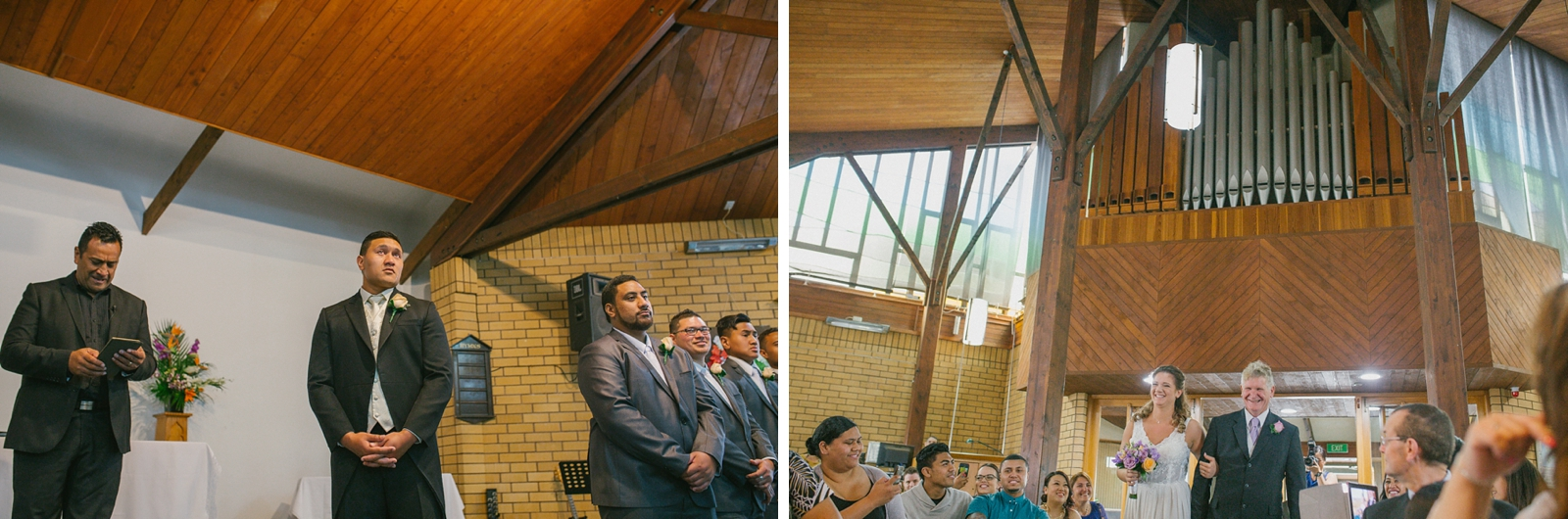 GabbyFiti_Auckland Wedding Photographer_Patty Lagera_0025.jpg