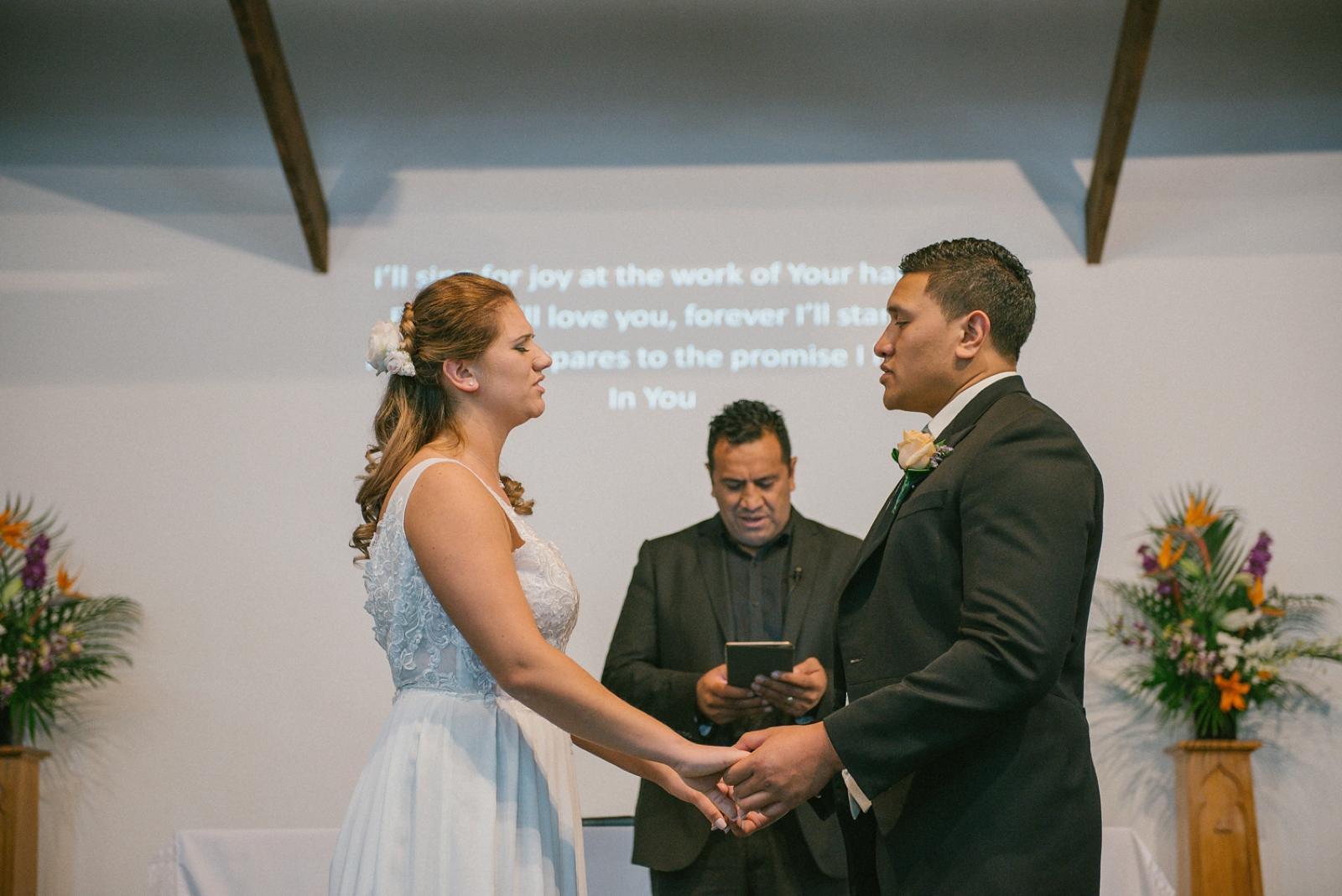 GabbyFiti_Auckland Wedding Photographer_Patty Lagera_0027.jpg