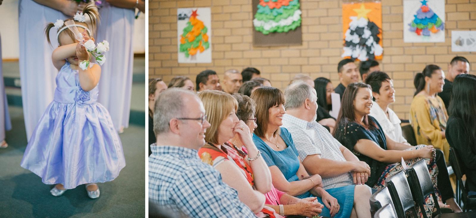 GabbyFiti_Auckland Wedding Photographer_Patty Lagera_0028.jpg