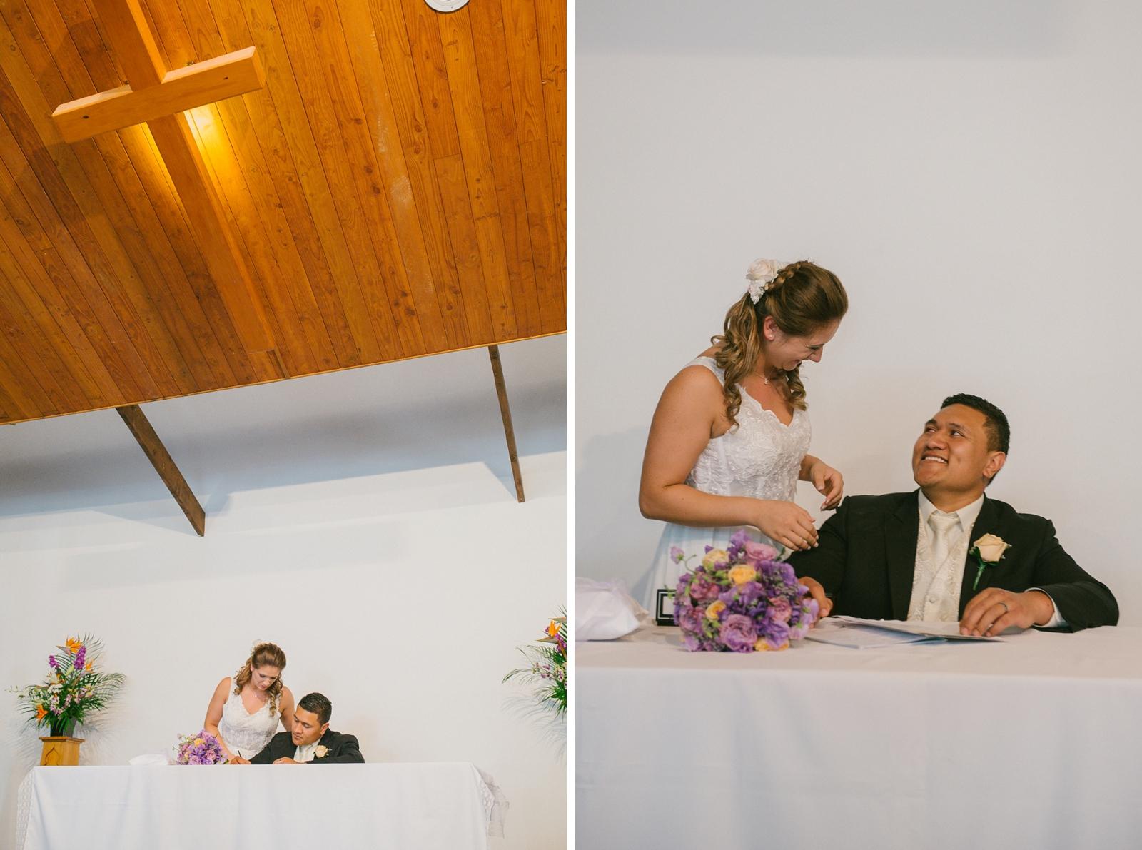 GabbyFiti_Auckland Wedding Photographer_Patty Lagera_0030.jpg