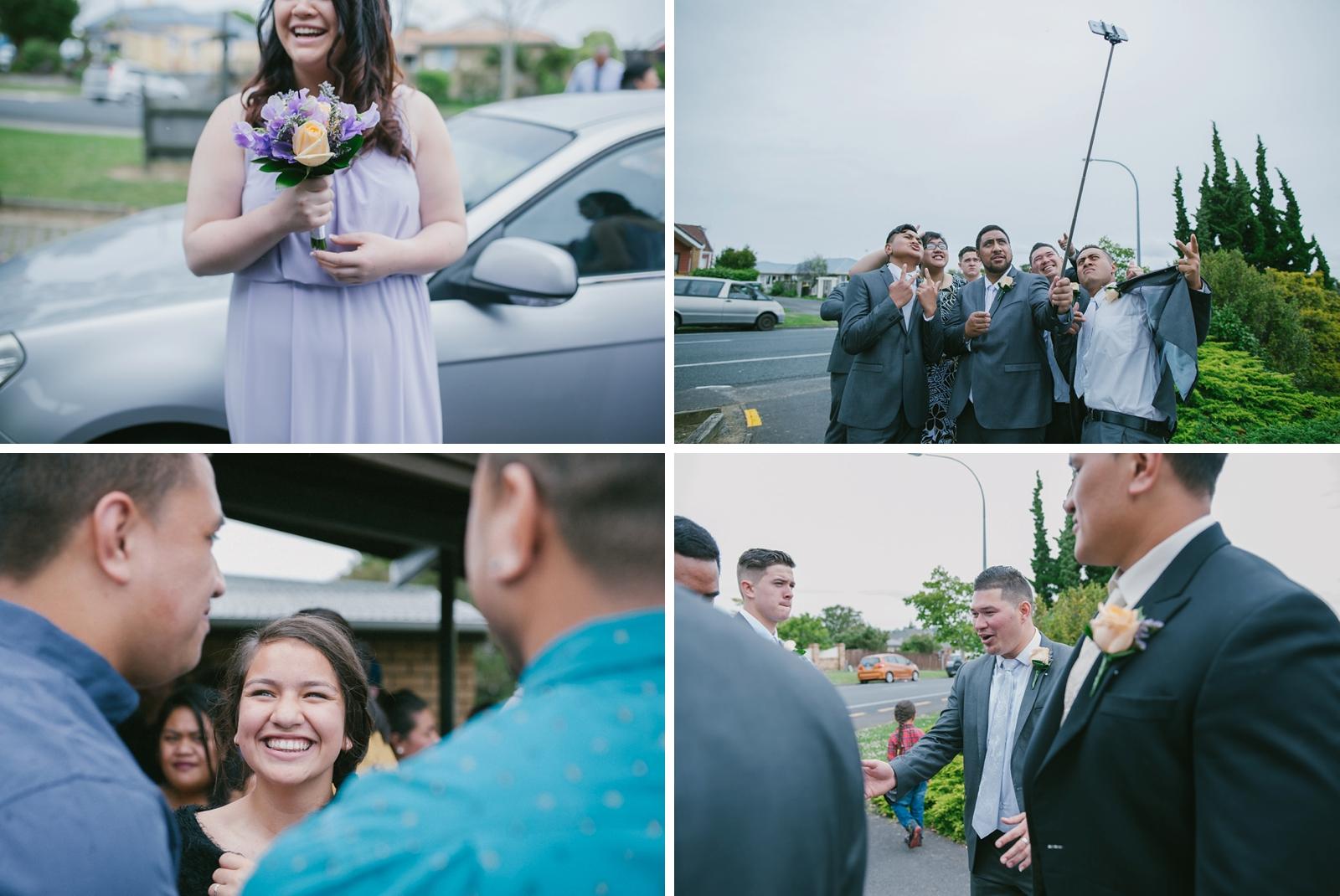 GabbyFiti_Auckland Wedding Photographer_Patty Lagera_0031.jpg