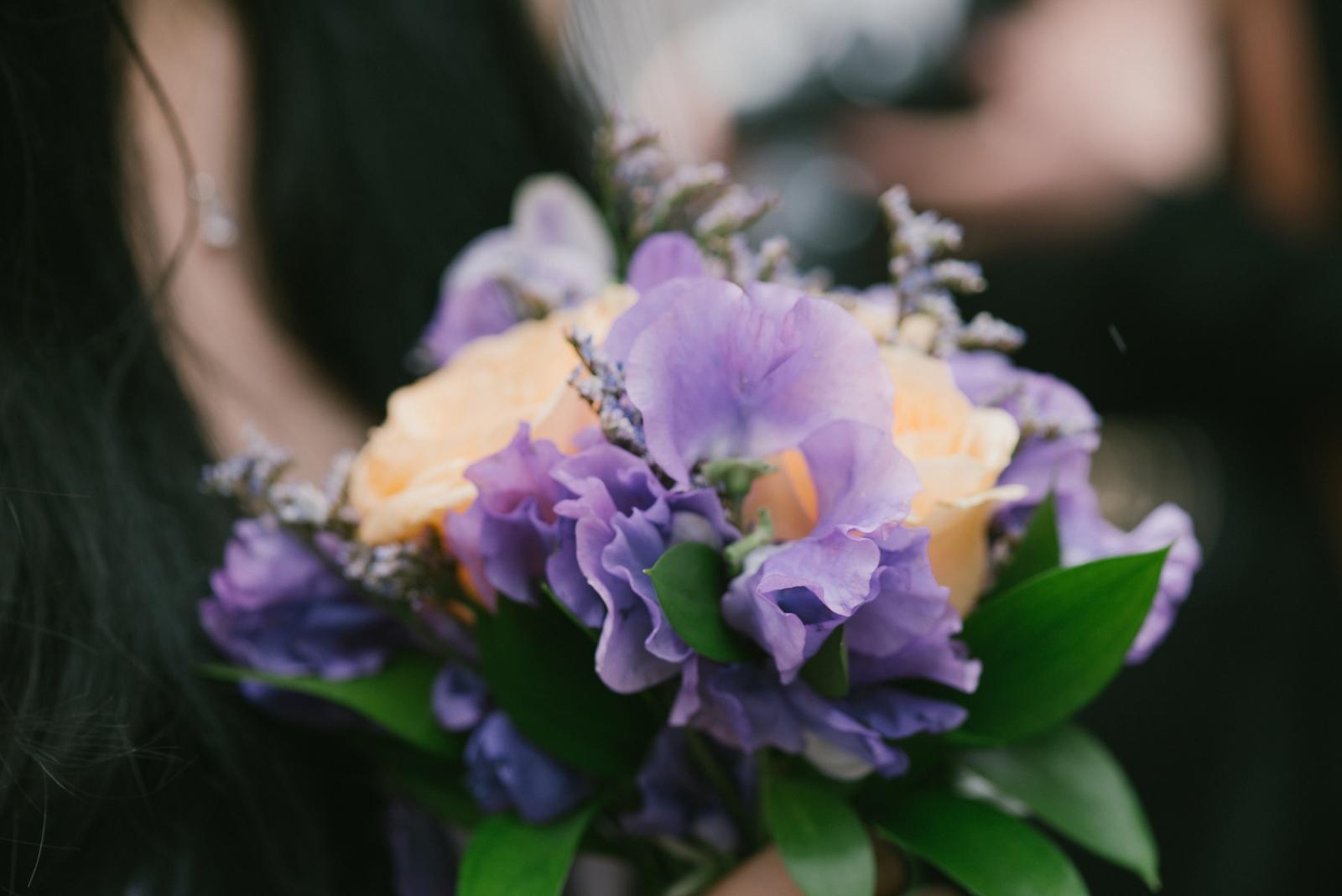 GabbyFiti_Auckland Wedding Photographer_Patty Lagera_0034.jpg