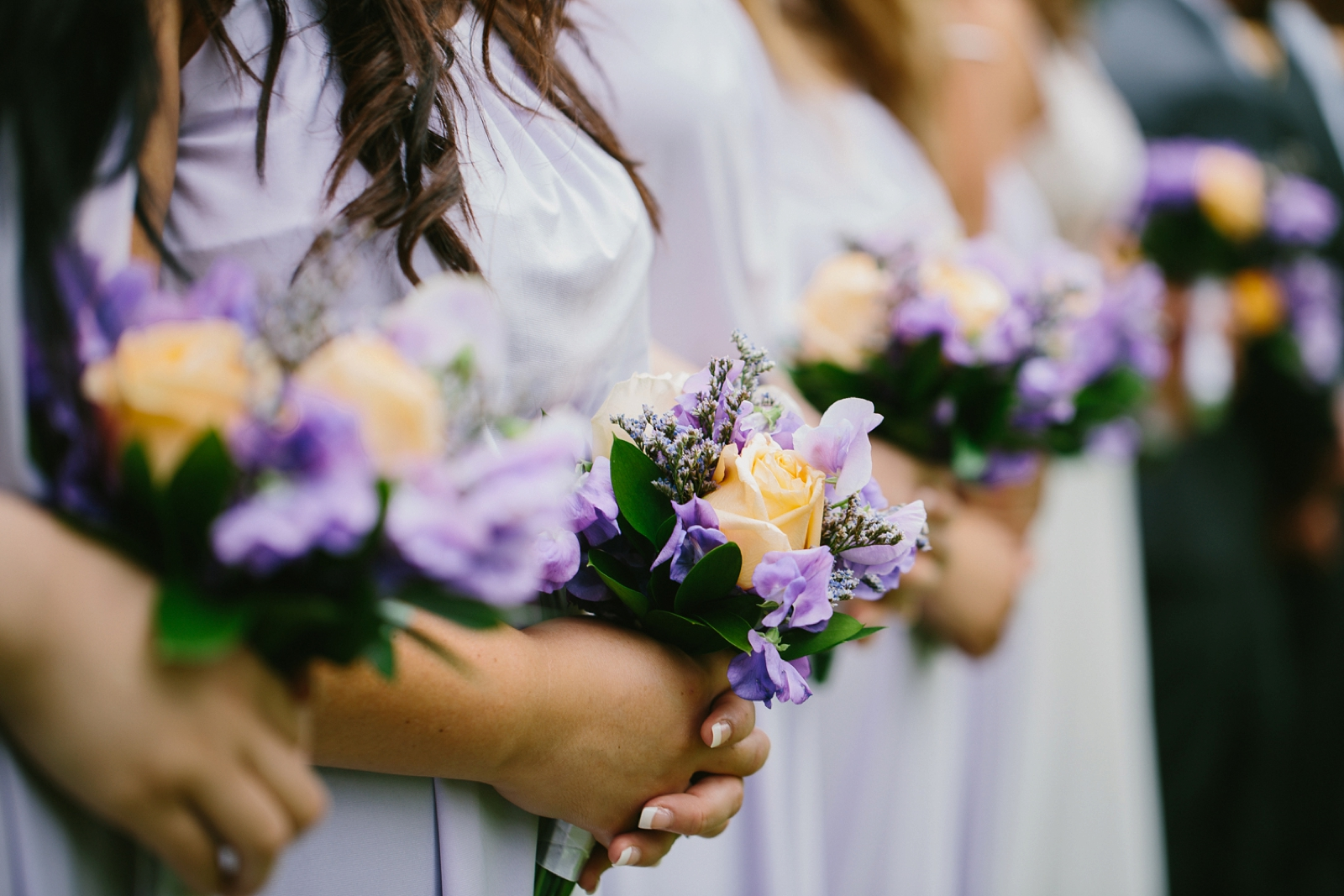 GabbyFiti_Auckland Wedding Photographer_Patty Lagera_0035.jpg