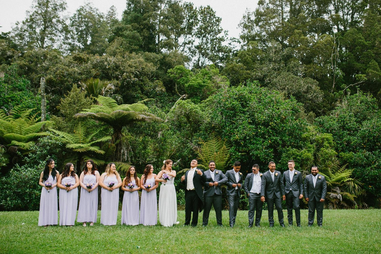 GabbyFiti_Auckland Wedding Photographer_Patty Lagera_0036.jpg