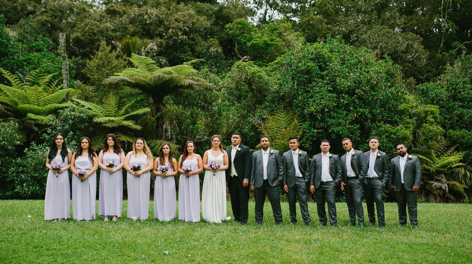 GabbyFiti_Auckland Wedding Photographer_Patty Lagera_0037.jpg