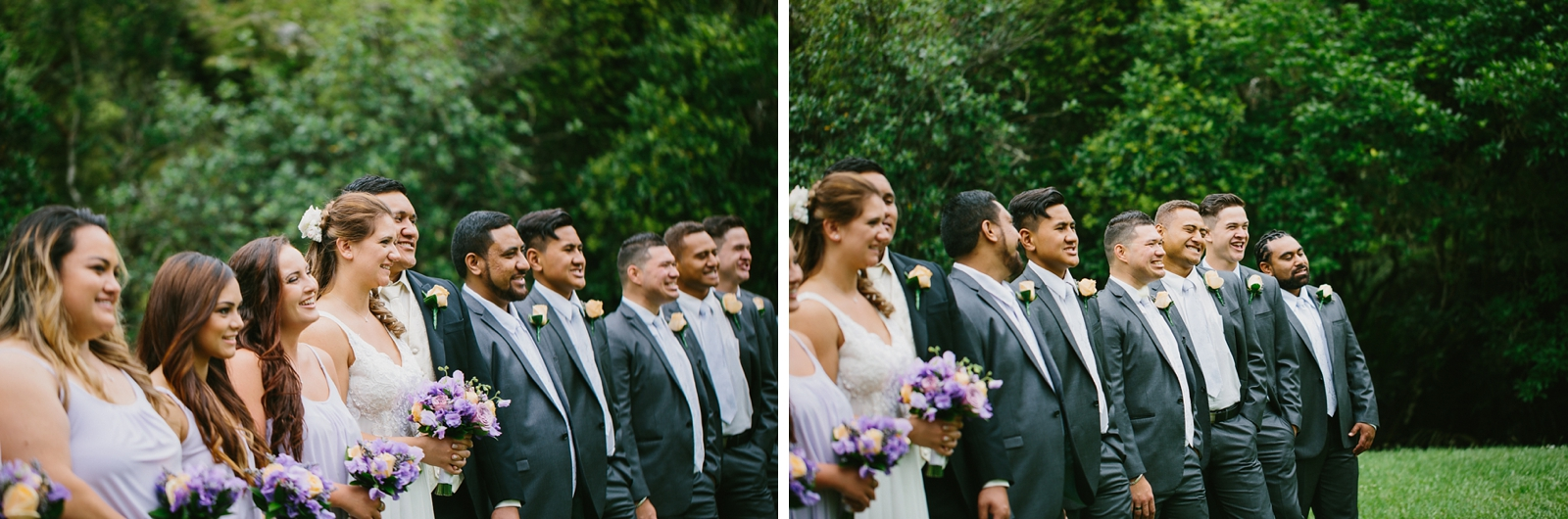 GabbyFiti_Auckland Wedding Photographer_Patty Lagera_0038.jpg